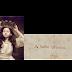 Mica prinţesă de Frances Hodgson Burnett - recenzie