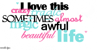 cute quotes from songs cute girlfriend quotes