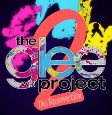 THE GLEE PROJECT 2
