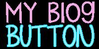 My Blog Button