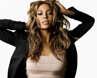 قائمة باكثر نساء العالم جاذبية واثارة ....!!! Beyonce3h