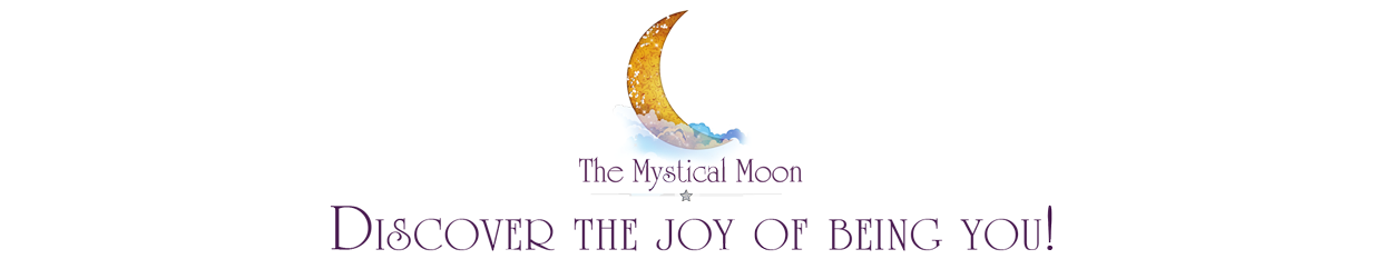 The Mystical Moon