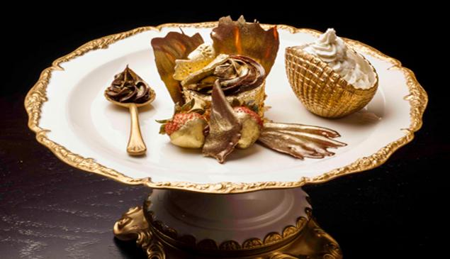 Bloomsbury,Cupcake, kek cawan, Dubai, Minyak Wangi, Termahal, Dunia, Bikini, emas, 916, Gambar, Foto, Handphone, TERMURAH, kuala pilah, Hot dog, bra