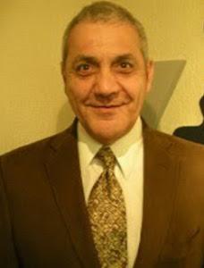 Dr.Silvio Jurado Hernández