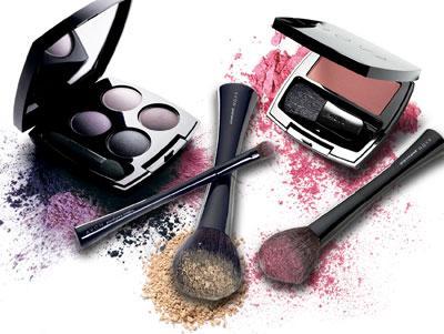 produtos de beleza 6