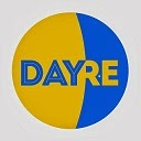 I'm On Dayre!