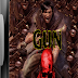 Gun Game Free Download