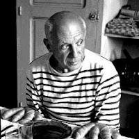 Curiosidades sobre Pablo Picasso