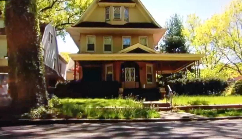 Ina Garten Home Kiki Nakita Ina Garten's Childhood Home