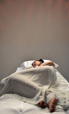 sleeping beauty versi sebenar ukraine5
