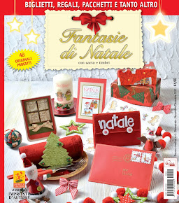 Fantasie di Natale
