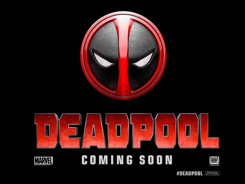 20th Century Fox revela nueva foto de Ryan Reynolds en 'Masacre' ('Deadpool')