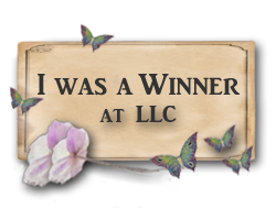Oct 2016 LLC Winner