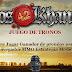 Nuestros juegos favoritos: Khanwars y Lady Popular. ¡Juega ahora Gratis!