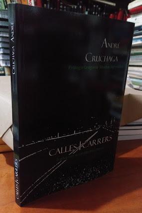 CALLES [ CARRERS