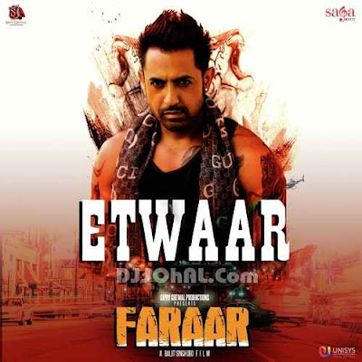 Etwaar Jazzy B mp3 download video hd mp4