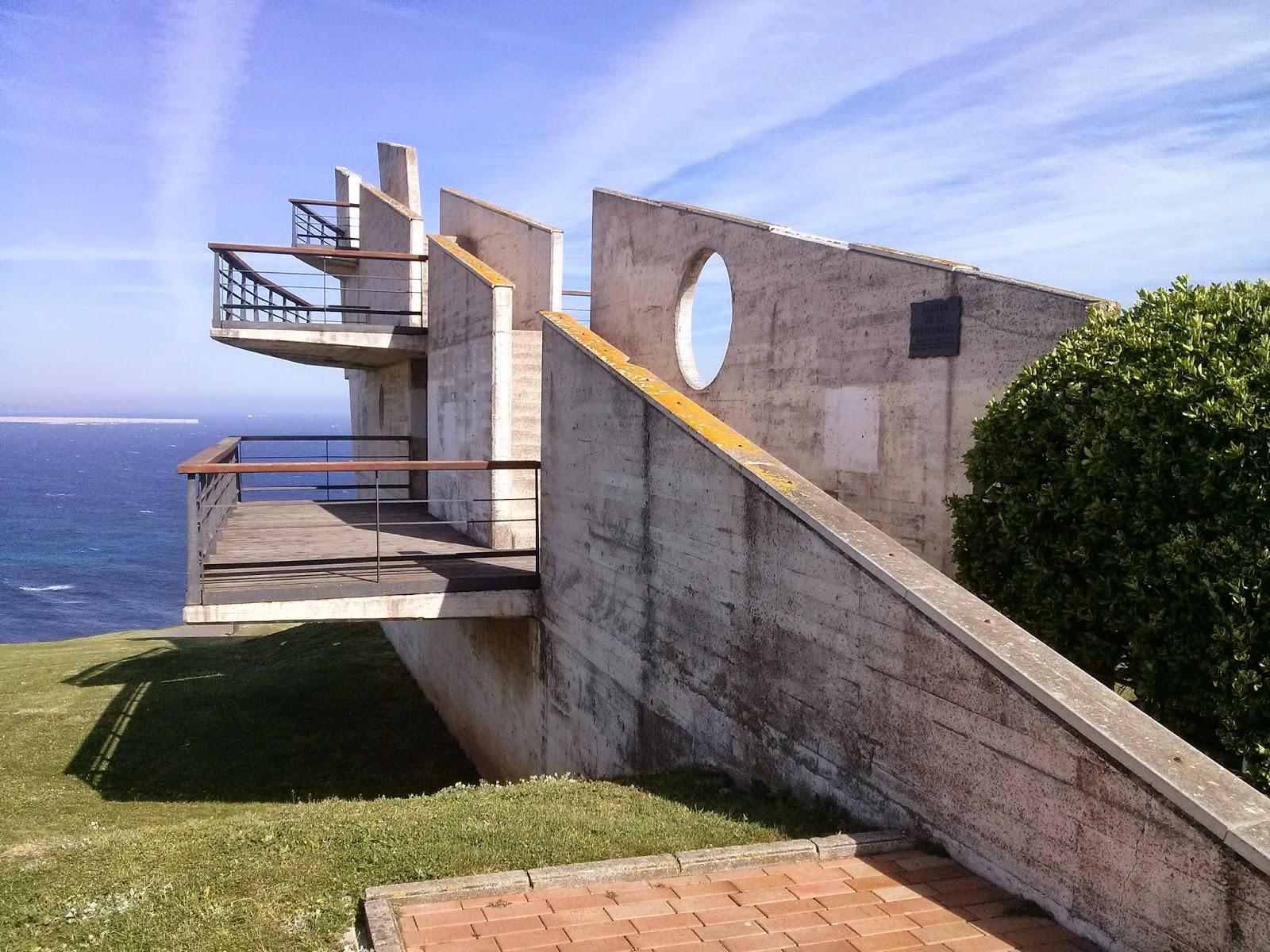 gijon mirador providencia ruta senderismo asturias