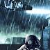 Tải Game Counter Strike biệt kích miễn phí