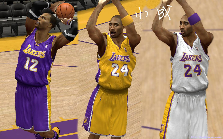 More Uniforms Added To NBA 2K16: Knicks - Design Trend