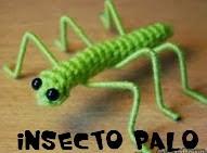 http://patronesamigurumis.blogspot.com.es/2014/01/patrones-insectos-palo-amigurumis.html