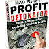 Profit Detonator V2 - A BIG Mistake  You May Have In The internet Marketing