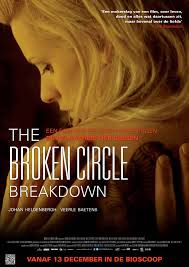 images The Broken Circle Breakdown (2012) Español Subtitulado