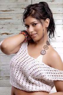 Divya bhandari Latest Photoshoot