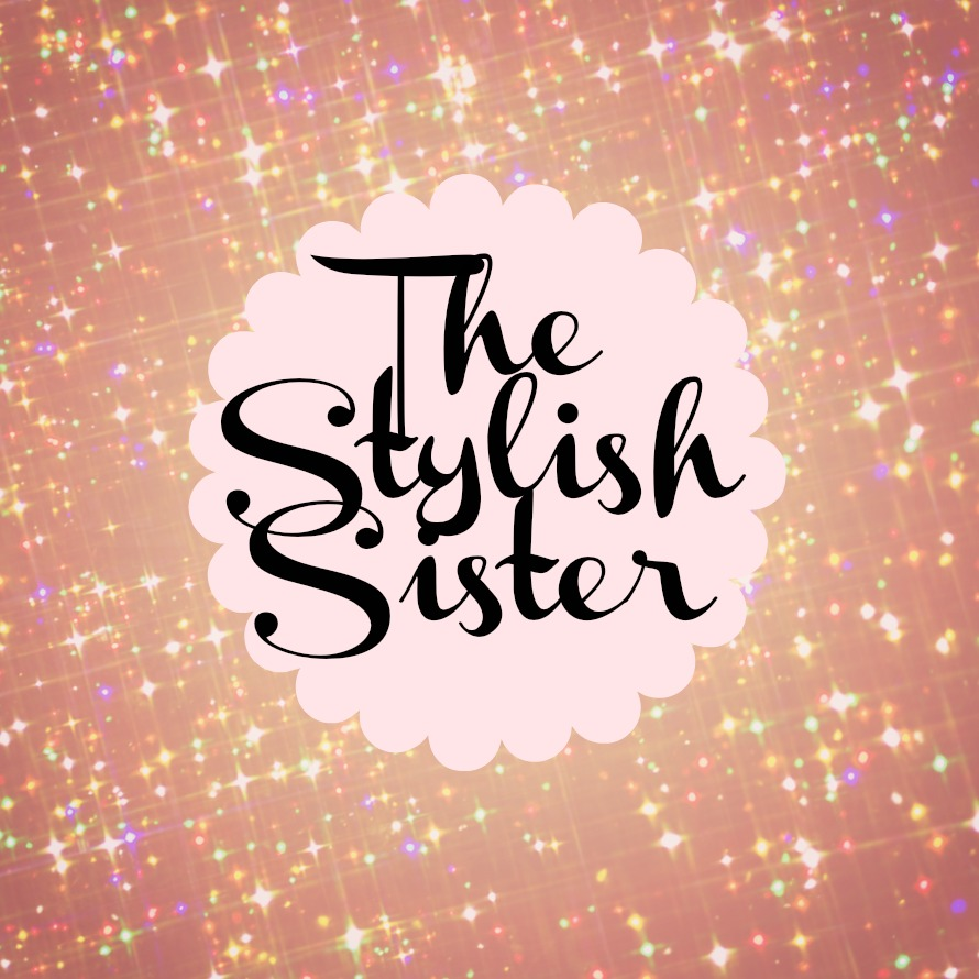 The Stylish Sister