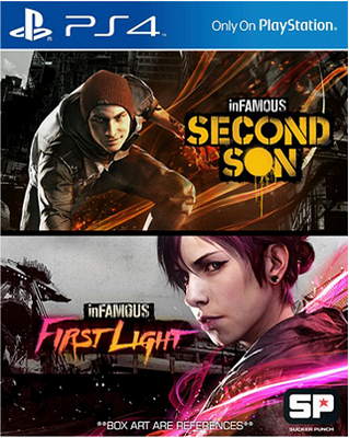 infamous%2Bsecond%2Bson%2B%2526%2Bfirst%