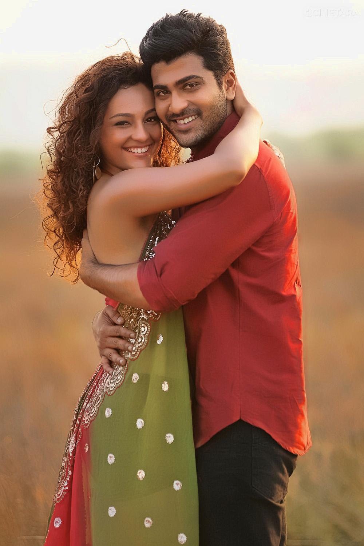 flirt meaning in tamil full hindi: