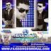 Antonio o Clone - Na 6 Cavalgada Nattibel Ranch - Itabaiana - SE 19/10/2014