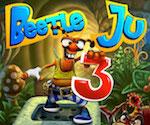 Juegos Beetleju 3 Friv