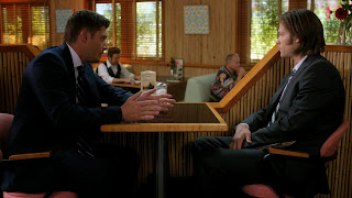 "Recap/review of Supernatural 7x07 ""The Mentalists"" by freshfromthe.com"