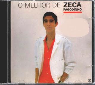 http://www.mediafire.com/download/h9q13bc1f74oyh7/Zeca+pagodinho+o+melhor+de+vol.+1+1990.rar