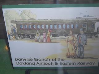 toonerville trolley streetcar