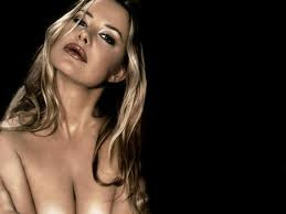 Xenia Seeberg Hot