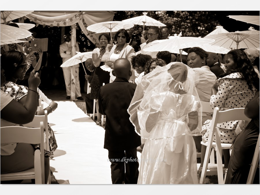 DK Photography Slideshow-1038 Noks & Vuyi's Wedding | Khayelitsha to Kirstenbosch  Cape Town Wedding photographer