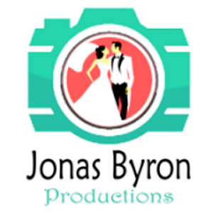 JONAS BYRON PRODUCTIONS