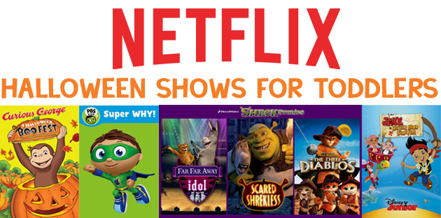 how to clear my watch list on netflix