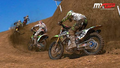http://4.bp.blogspot.com/-lu2_-RAGKVI/UzxOUPJ1IHI/AAAAAAAAA0I/o96Tom44qO8/s1600/Download+MotoCross+VideoGame+MXGP+Reloaded+PC+Games_4.jpg