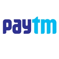 PayTM: Get Recharge Rs.50 cashback on Rs.500 : BuyToEarn