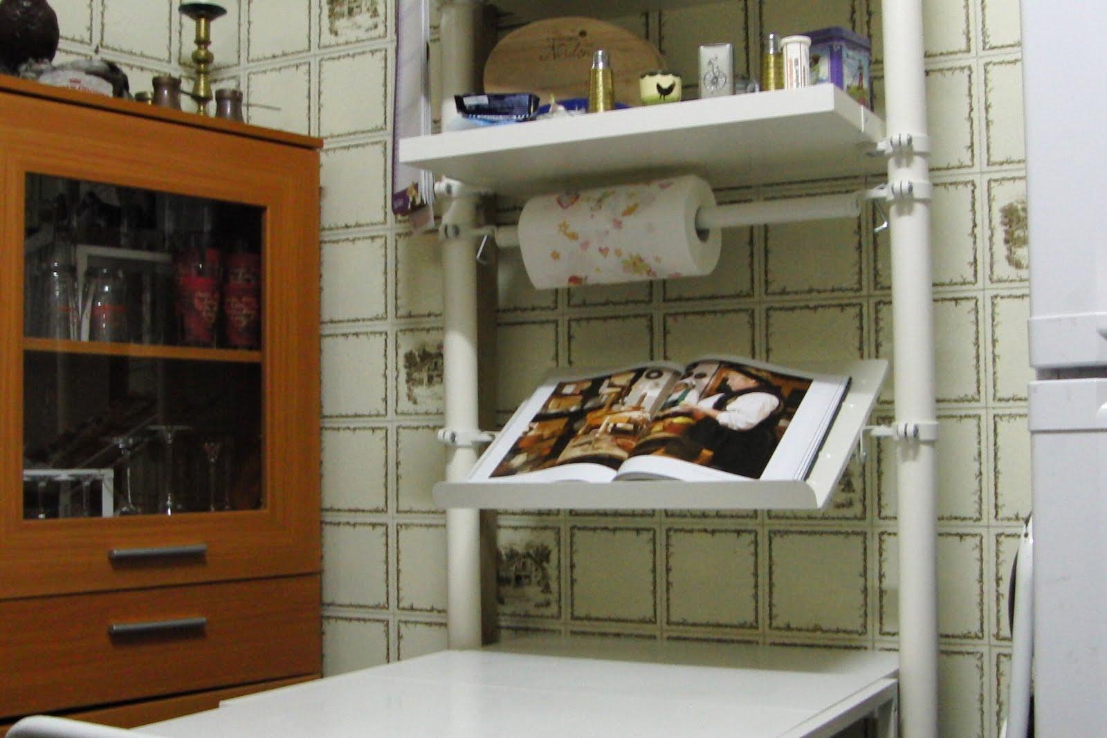 http://4.bp.blogspot.com/-lu3DDSSNVO4/TYi27NUFLJI/AAAAAAAANpM/_gEGRLOmaPw/s1600/k%25C3%25BCche-stolmen-detail.jpg
