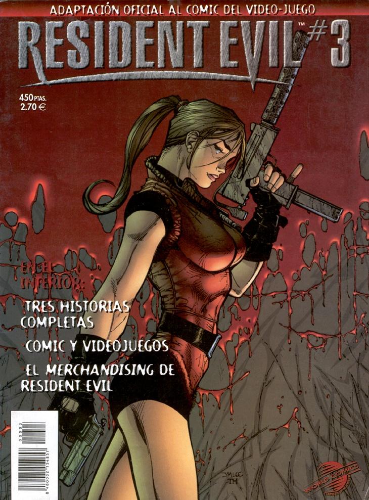 http://4.bp.blogspot.com/-lu5cBQ88LJA/UCqdvLqYGHI/AAAAAAAAA7Q/wQ_K6__1uvM/s1600/comic3_00.jpg