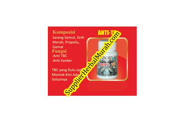 ANTI-TB