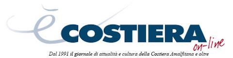 Costiera on-line