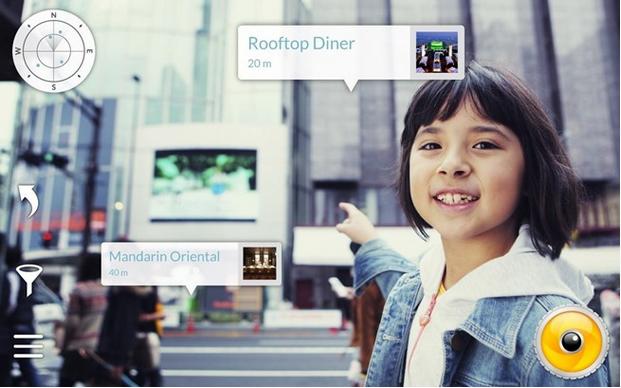 Cara Install Kamera Sony Xperia Z2 di Setiap Hp Android