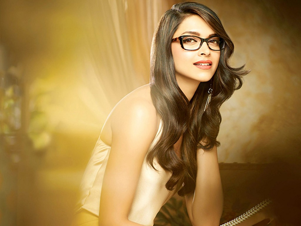deepika padukone hd wallpapers santabanta