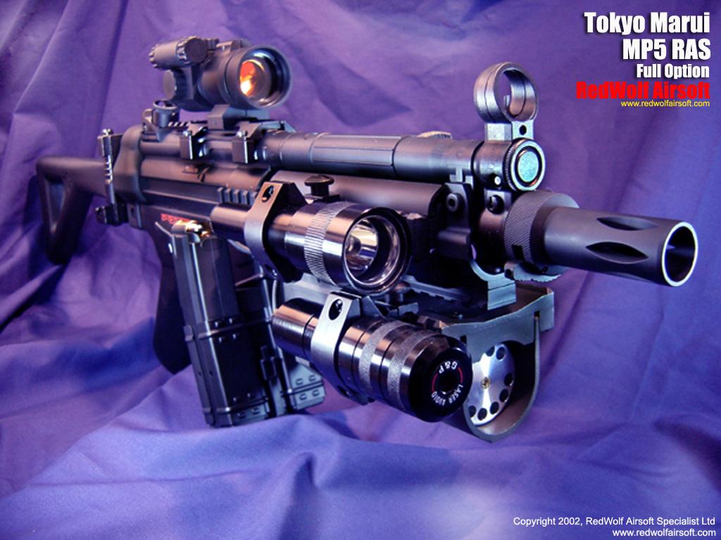 http://4.bp.blogspot.com/-luAZXMD6YLU/Teq4MvUuolI/AAAAAAAAEMM/NiT37_D6JJg/s1600/Airsoft-Gun-12-T3ZMFNBV75-1024x768.jpg