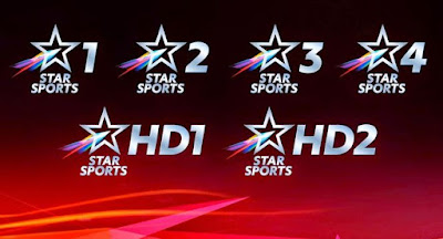 ISL 2017 Recorded Videos on YouTube ISL 2017 Highlights on Star Sports ISL 2017 Repeat Telecast Timing ISl 2017 Repeat Telecast on Hostar