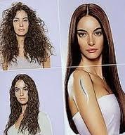 Tentunya untuk cara mudah nan serius meluruskan rambut yang ikal 15891981b7
